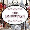 thebamboutique